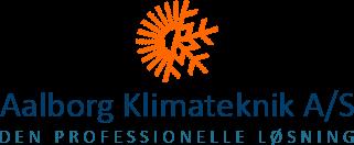 Aalborg Klimateknik A/S